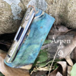 Aspen 68W by Arctic dolphin【Mod】レビュー